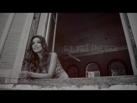 Liah Soares -