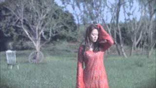 中村舞子「End Roll/まだ、そばにいたい」