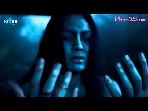 Phim Kinh Dị Thái Lan Mới Nhất Cực Hay 2013   Hồn Ma Mae Nak Full HD VietSub