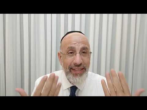 Récit du Baal Chem Tov Une grande leçon d émouna. Léïlouy nichmat de Perets ben Eliyaou Meslati zal