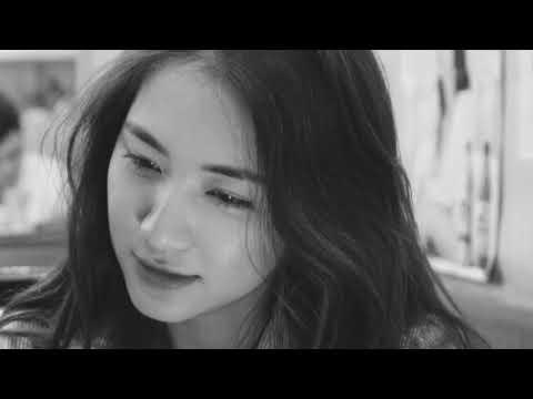 Ngôi Sao Cô Đơn [Sắc Đẹp Ngàn Cân OST] - Hoà Minzy ( Cover )