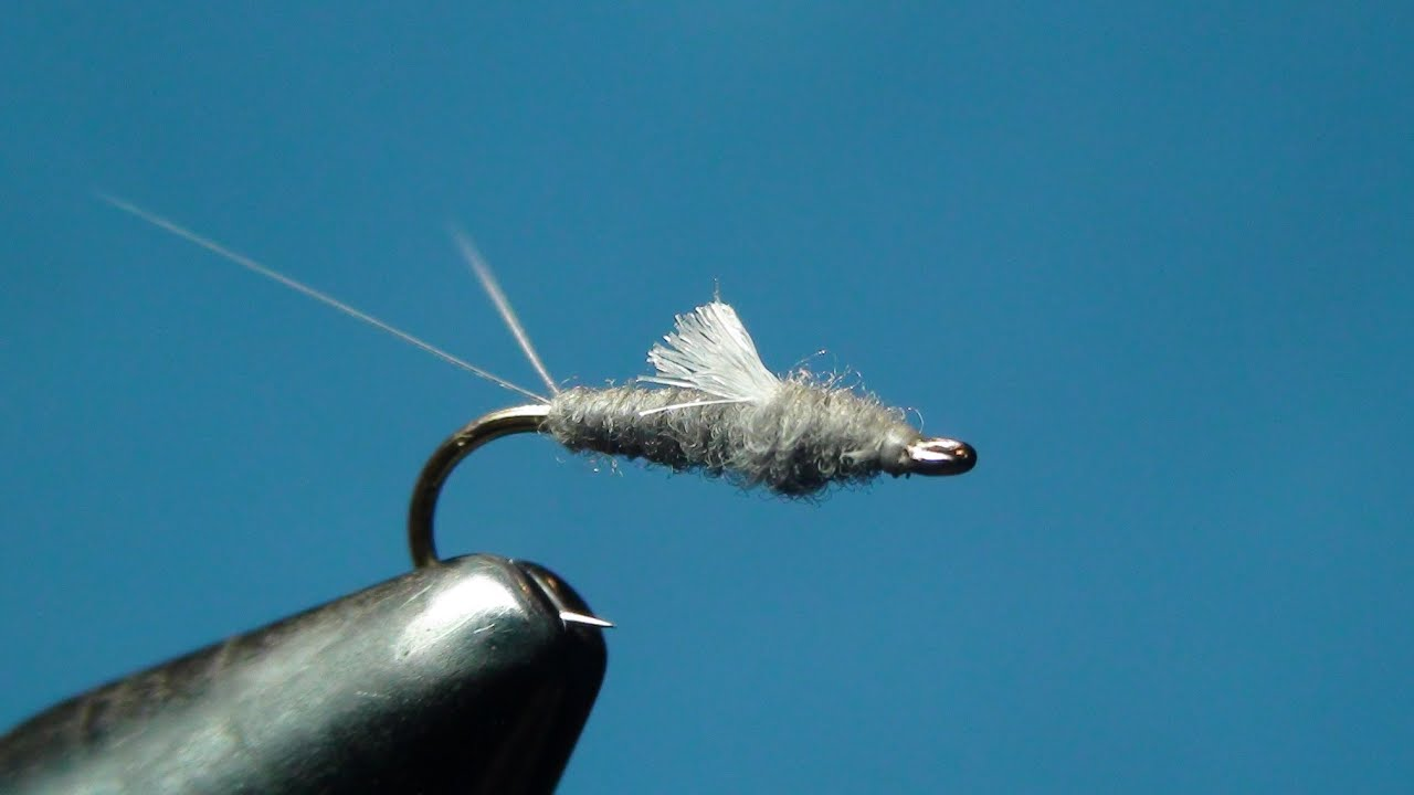 Creative Możliwości bet at home na kuponie GSOP bet at home Fly Tying Blog.: My recent fly patterns.