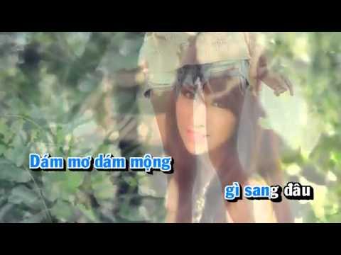 Con Nhà Nghèo Remix Karaoke   Leg ,DJ Rum Barcadi FULL BEAT