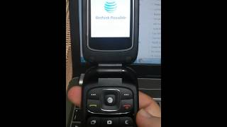 How To Unlock ZTE Z221 From At&t And Other GSM Networks By
