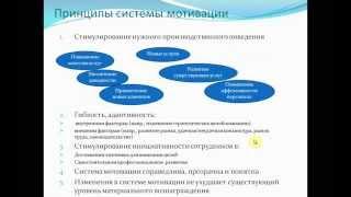 Областная поликлиника 1 волгоград ул ангарская д 13
