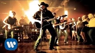 Blake Shelton - Heavy Liftin'