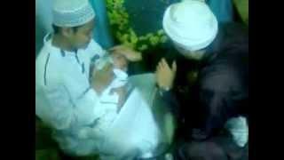 Habib Muhammad bin Muhdor Al-attas , Samarinda . by BERKAT WALIULLAH Video.3gp view on youtube.com tube online.