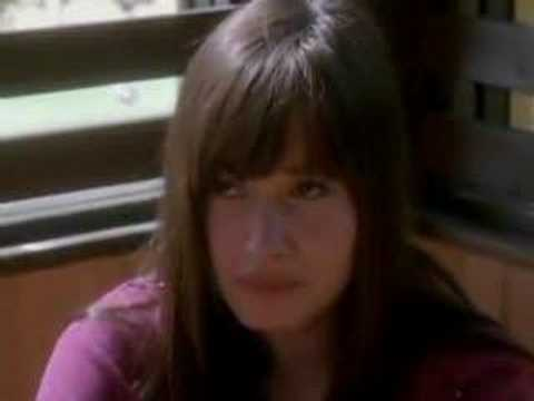 Camp Rock Trailer 1