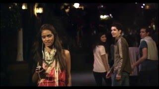 Jary – Uno en un Millón – Video Oficial
