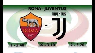 Schedina CM: Juve vittoria e scudetto. Goleada Inter, Napoli e Milan da X