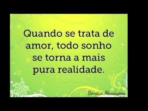 Frases de Amor Fofas para Celular, SMS