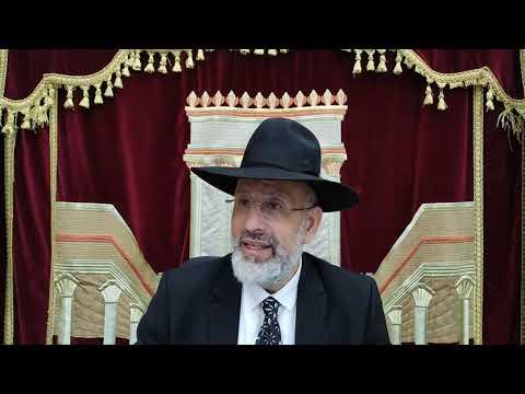 Parashat Ki tetsé Quand le roi t appelle répond de suite, Jessy pour Yom ouledette de son mari Raphaël Simon ben Pascal Lea. 120 ans de joie et d amour dans la Torah