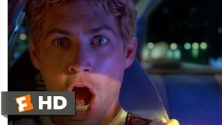 2 Fast 2 Furious (1/9) Movie CLIP Bridge Jump (2003) HD