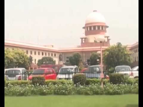 Sc Dismisses Plea, Subrata Roy To Stay In Jail