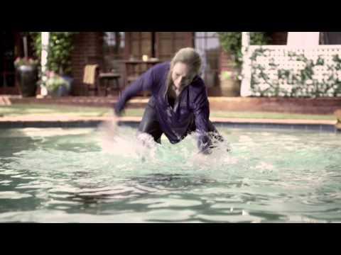 image vidéo Campagne choc sur les premiers secours
