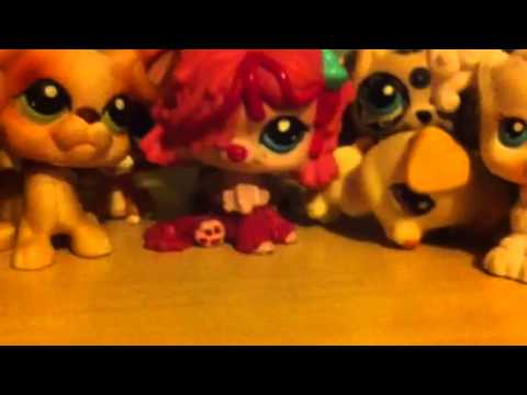Lps trade uk and us :)