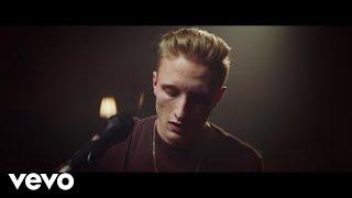 Etham - Better Now (Acoustic)