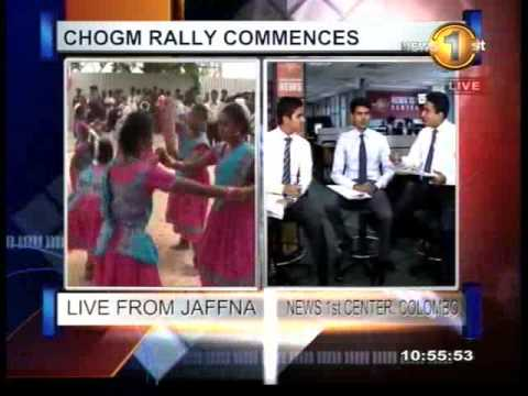 breaking news live jaffna 04 02102013