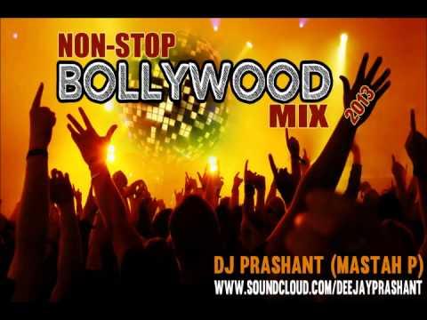 non stop hindi dj mix songs 2013 free download