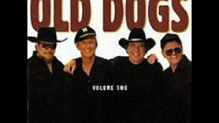 Old Man Blues Jerry Reed And The Old Dogs