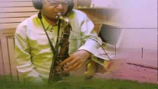 Saxophone Music Instrumental 2013 Hits Latest New Hindi