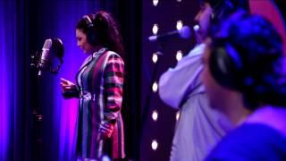 Aryana Sayeed - Alay Jo