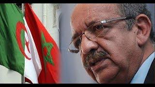 بالفيديو..بعد تصريحات وزير الحشيش اتجاه المغرب..الجزائر تُصعد بسبب الحكم الذاتي | شوف الصحافة