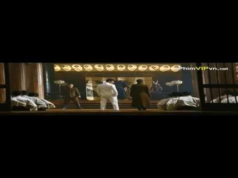 CHUNG TỬ ĐƠN MỚI NHẤT 2014 TRẦN CHÂN TRỞ LẠI FULL CỰC HAY HD1