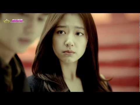 [MV FanMade] Lắng Nghe Nước Mắt - Mr. Siro