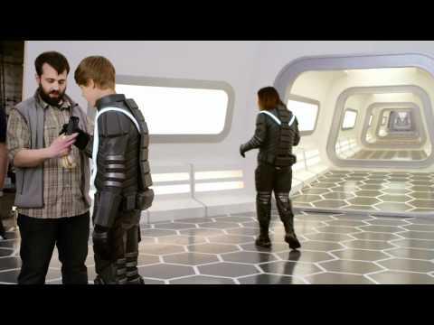 Justin Bieber 2012  & Ozzy Osbourne Commercial album !!!!!!!