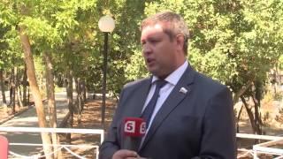 Берестов реабилитация наркозависимых в москве пластырь против алкоголизма