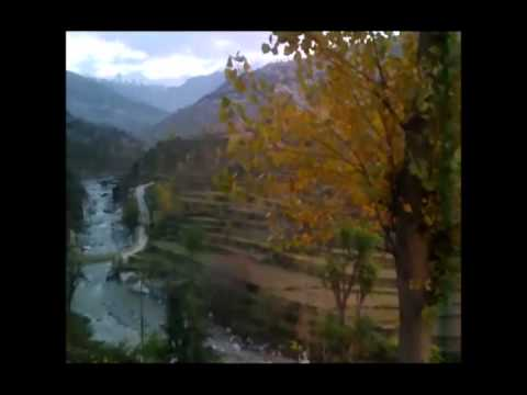sarfaraz afride tapay_mpeg2video.mpg