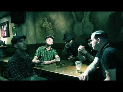 An Irish Pub Song