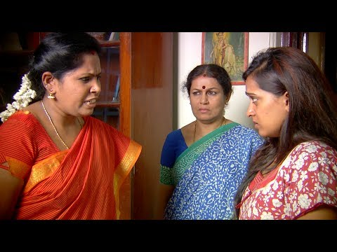 Deivamagal Episode 233, 01/02/14