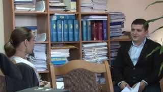 Violența tolerată, ne costă. Dosarele R.Moldova la CEDO