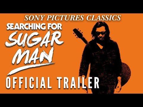 100. Searching For Sugar Man(Malik Bendjelloul, 2012)