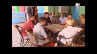 hyathom : حياتهم: الحملة التضامنية - الجزء الأول