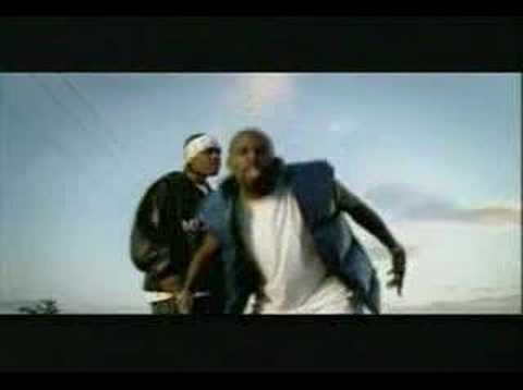 Joe feat Mystikal - Stutter
