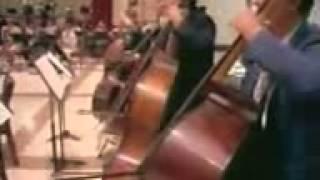 Watchtower Orquesta ¡Vida Sin Fin, Al Fin!