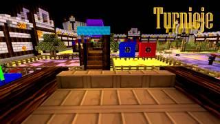 Serwer Minecraft 1.7.4 Survival+faction 4FUN