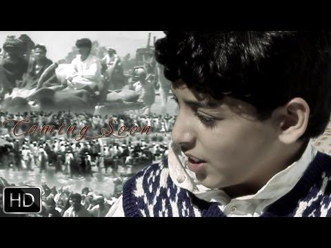 Teaser | Choti Umre | Ishq De Charkhe | Ali Brothers | Full Song Coming Soon