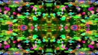 [Chakra Awakening] Video