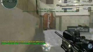 Doi Kich Batista22 AWM Pro để Nghe Clip