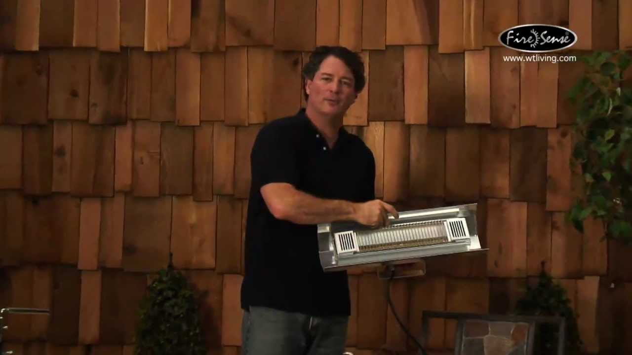 fujitsu air conditioning remote control instructions