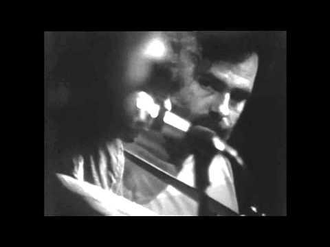 Attica State (Live)