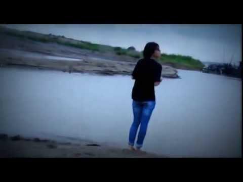Anh Hai [Short Film] - Phim ngắn cảm động hay