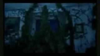 Scary Movie 2 - Shorty e la pianta di maria.3gp view on youtube.com tube online.