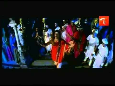 Om Mahapraana Deepam-Shankar Mahadevan-Shravan Maas Aarambh 4-7-2012.Sri Manjunatha (2001)