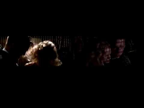 Visual Reference: Water to Elephants (2011) | Gattaca (1997)