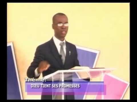 MPT 2012 sept jesus tient ses promesse pst likre jean claude